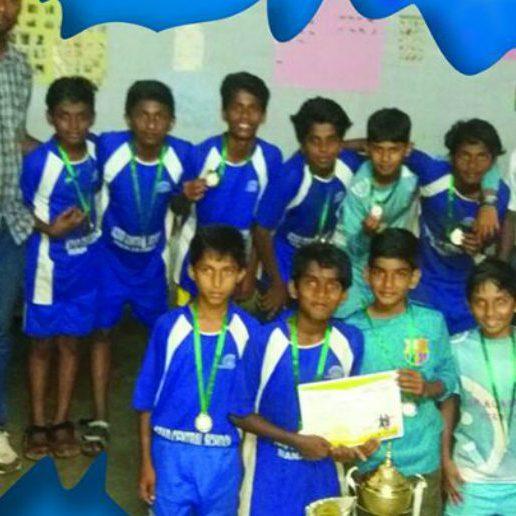 Football-Winners-674x516